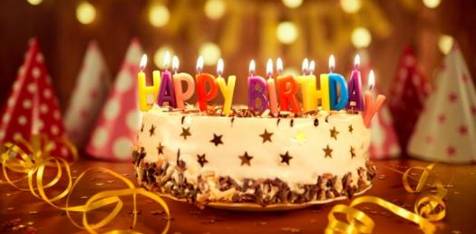 What Your Birthday Says About You!