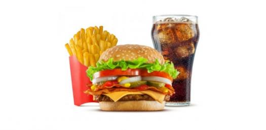 Las Comidas Y Las Bebidas ~ Foods And Drinks