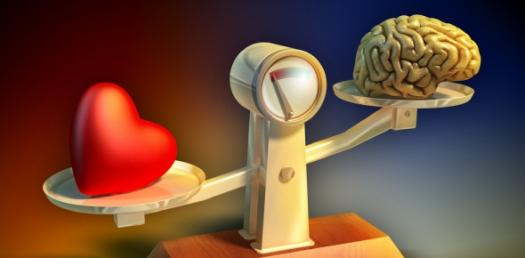 How Emotionally Intelligent Are You? - ProProfs Quiz