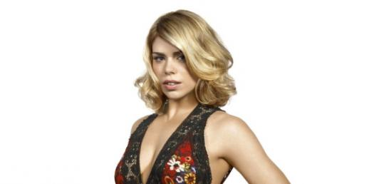 How Well Do You Know Billie Piper?