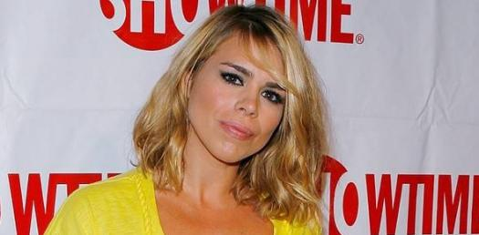 How Much You Know Billie Piper?