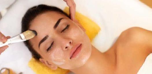 Prep For Nj Sb Skin Care Exam