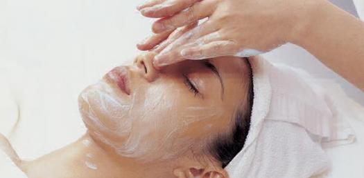 Finding The Right Facial Electrical Therapy For Your Skin Care Needs.