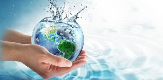 What Do You Know About World Water Day?