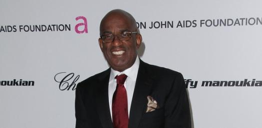 How Well Do You Know About Al Roker? Quiz!