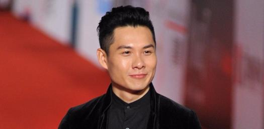 How Much Do You Know About Anthony Chen?