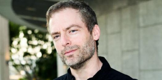 How Acquainted Are You With Justin Kirk?