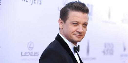 Have You Watched Any Jeremy Renner Films?