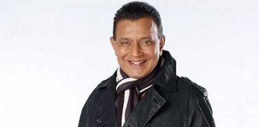 How Well Do You Know Mithun Chakraborty?