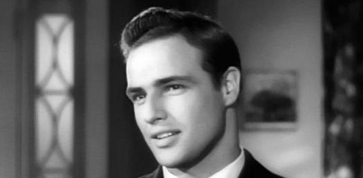 How Well Do You Know Marlon Brando?