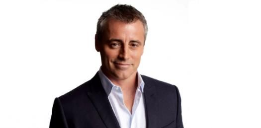 How Acquainted Are You With Actor Matt Leblanc?