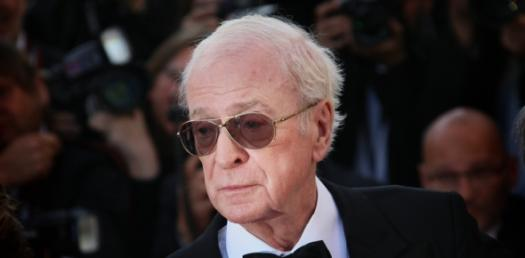 How Well Do You Know Michael Caine?