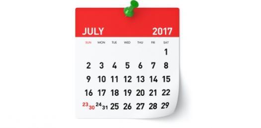 What A Week: July 15-21