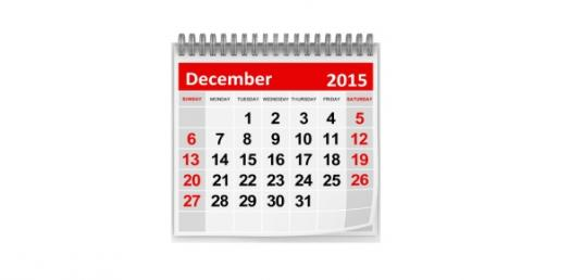 What A Week: December 9-15