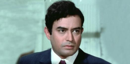 Do You Love Sanjeev Kumar?