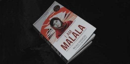 I Am Malala Part Four Quiz