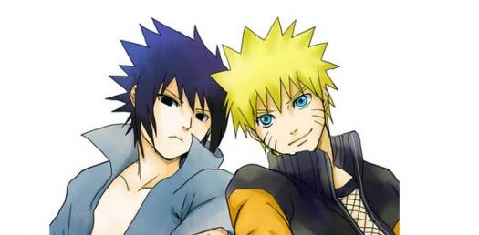 Who Would Be Your Naruto Boyfriend? - ProProfs Quiz