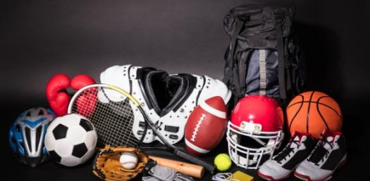 Iyfl Sports Nutrition
