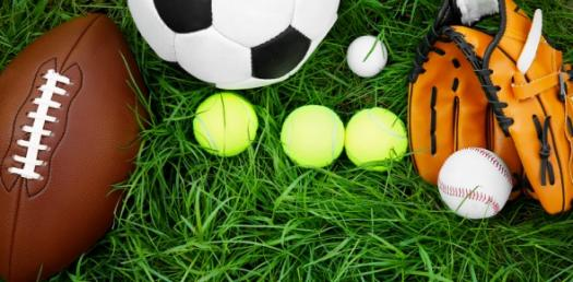 Sports Quiz- How Well Do You Know Your Sports?
