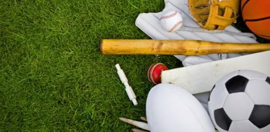 Sports Quiz 6