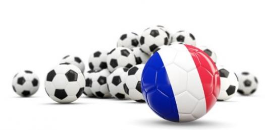 French Sports Quiz
