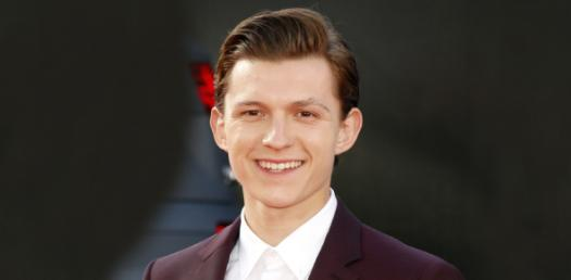 How Well Do You Know Tom Holland?