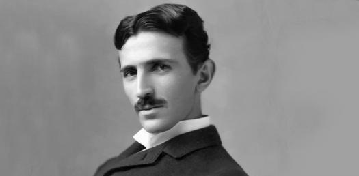 How Well Do You Know Nikola Tesla?