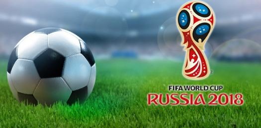 FIFA Worldcup Football Contest: Day 15