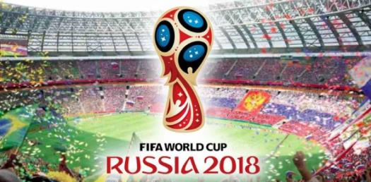 What Nation In The Upcoming FIFA World Cup Should I Support? Quiz