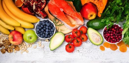 Darwin Dietitians Nutrition Survey Quiz