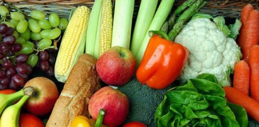 Nutrition (practice Mode)- Rnpedia
