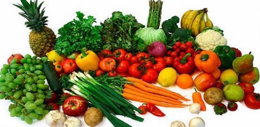 Adult Nutrition Quiz #4