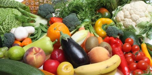 Quiz For Nutrition 300 - Chapter 3 Understanding Nutrition