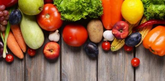Trivia Quiz: Introduction To Nutrition