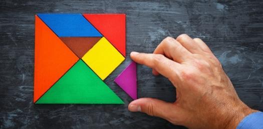 puzzle Quizzes & Trivia