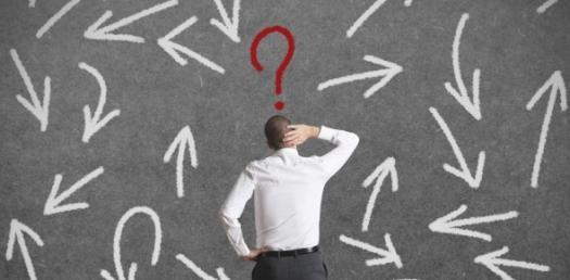 Ard Decision Making Process