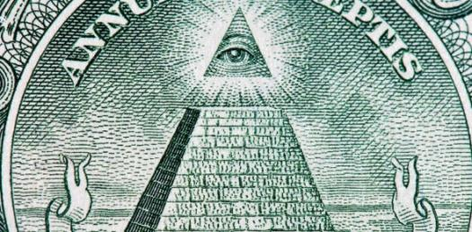 Do You Think You Can Become An Illuminati Member?