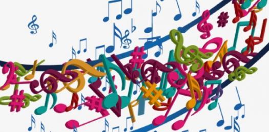 Music Quiz 1: Grunge