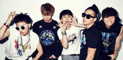 How Well Do You Know Big Bang