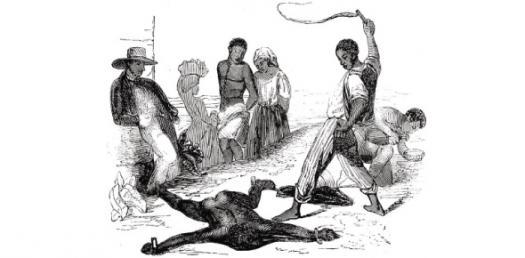 abolitionism Quizzes & Trivia