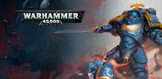 Which Warhammer 40k Race Would You Relate To?