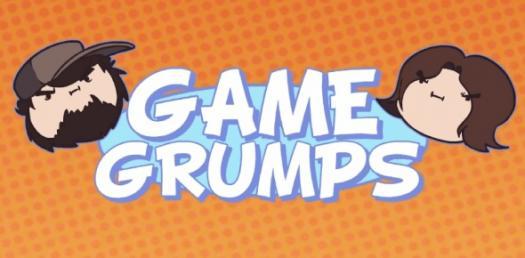 Hardcore Grump Trivia