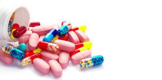 Pharm Diuretics