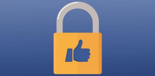 Facebook Privacy - Let