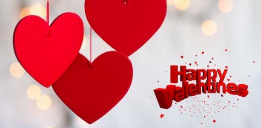 Quiz On Valentine