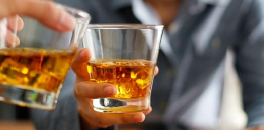 The Ultimate Quiz On Whiskey!