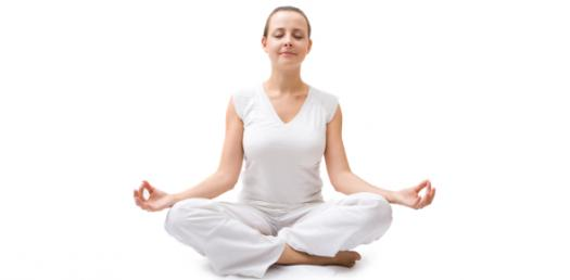 Quiz: Will It Help Me To Learn Meditation?