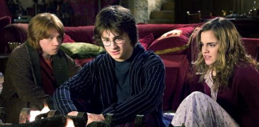 Harry Potter Usernames for amazing harry potter fans | Fun Flares
