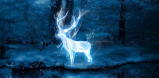 What Animal Is Actually Your Patronus Proprofs Quiz