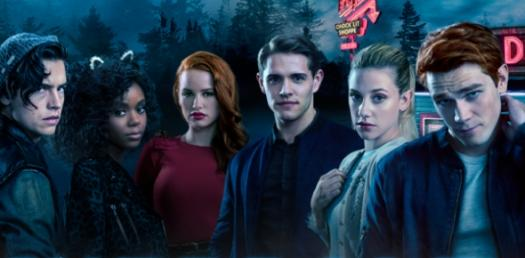 What Do You Know About Riverdale Characters?